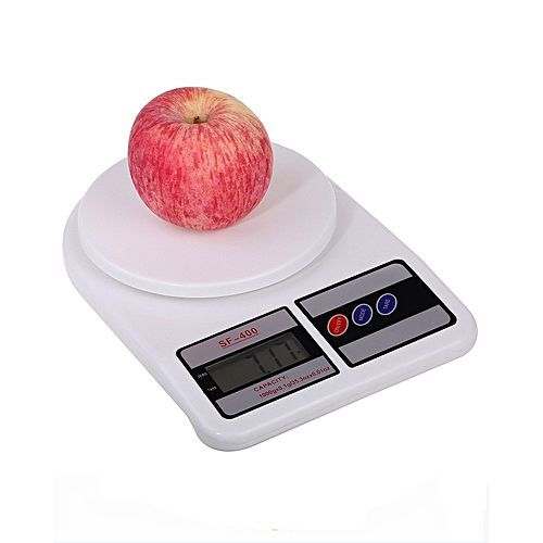 Best Digital Kitchen Scale Cooks Illustrated Reviews With Images