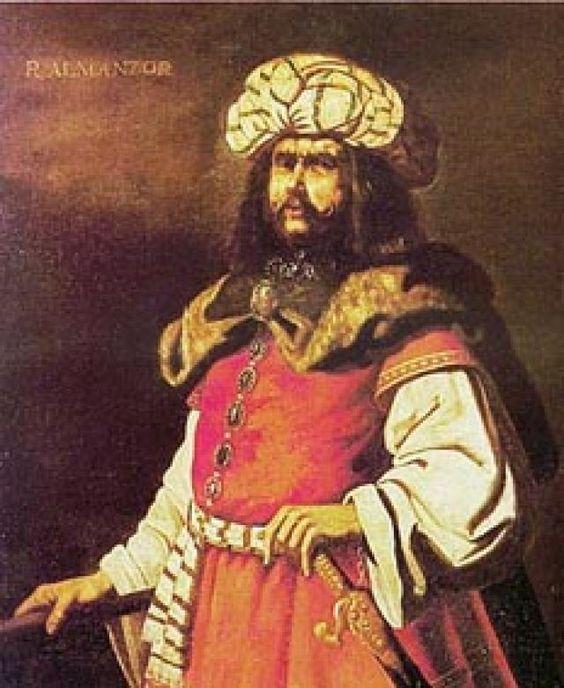 la época califal (Abdarrahman III,Alhakam II,Abu Amir Muhammad al-Ma'afiri 653196f8b525e152f1318b357a1f5e3a