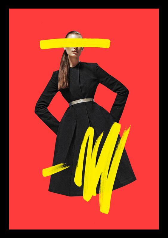 Tomas M.'s Strokes | Trendland: Fashion Blog & Trend Magazine