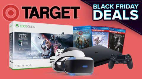 Psvr Black Friday 2021 Sales Psvr Discounts And Offers Black Friday Target Cyber Monday Black Friday Stores