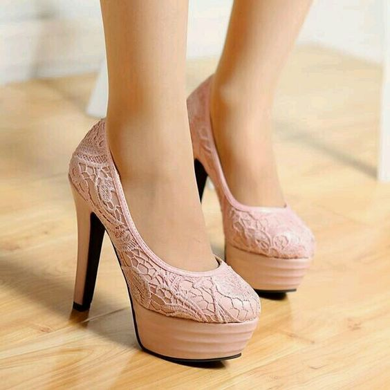 Shoes shoes shoes really cute