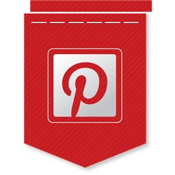 If you're a new author who is looking to build your social media platform, either before you start querying agents or because you've got a deal and have been told it's something you need to work on, then you might want to consider Pinterest, the image-sharing website. It's less demanding than a blog, Facebook or Twitter…  although it can be just as much of a time vampire if you let it.