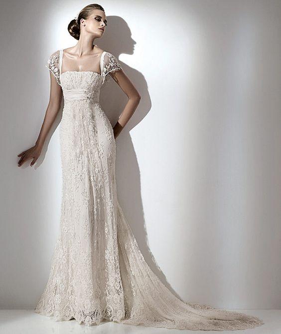 lace dress so beautiful it hurts