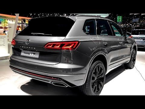 Volkswagen Touareg V8 R Line 2020 Last Vw With V8 Diesel Youtube Volkswagen Touareg Touareg Vw Vw Toureg