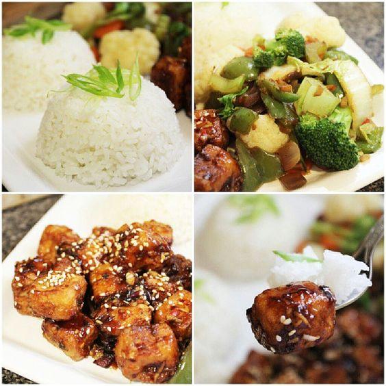 stir fry stir fry tofu vinegar canes chili sesame oil ginger water ...