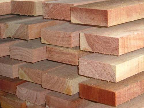 Pin On Importers Of Burma Teak Wood In Bangalore