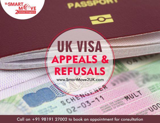 65393b80e796f2fbee05f5c41c1c3ba3 - Appeal For Work Permit Application