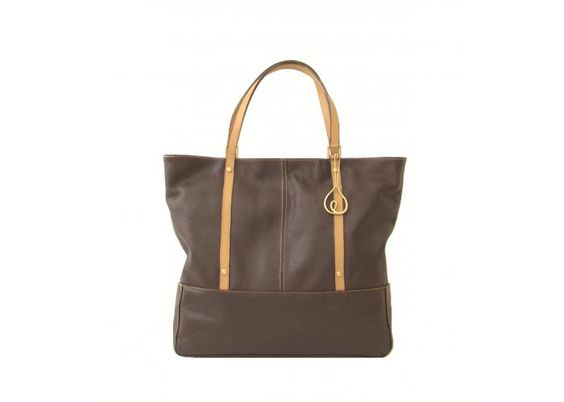 Calá Sacs-mexican leather bags- Florencia Tote