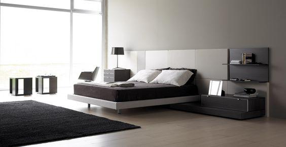 Preturi mobila dormitor, dormitoare la comanda bucuresti
