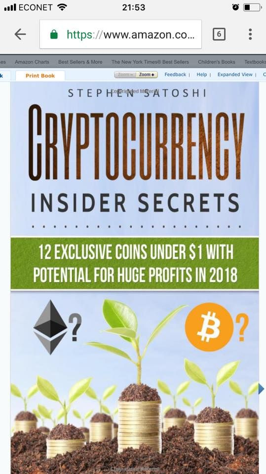 beat places ro buy cryptocurrencies