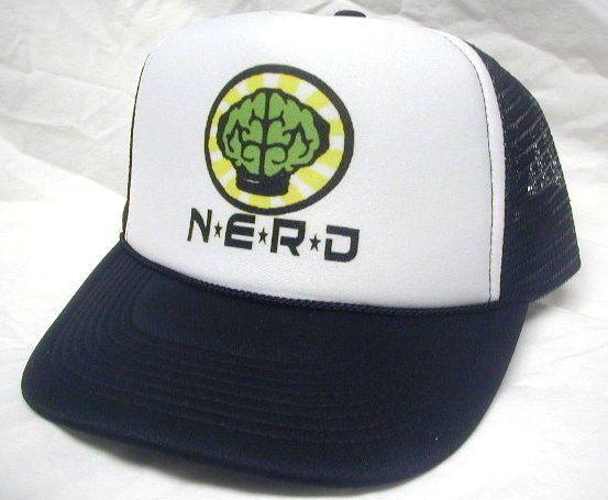 New Major League Squatchin Snapback Cap Trucker Bigfoot Mesh Funny Hat