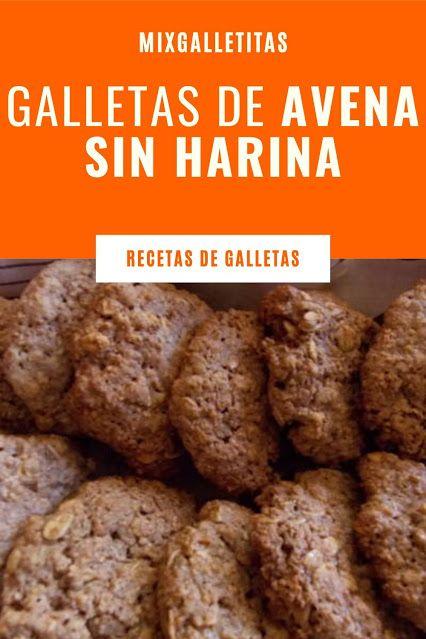 Cómo Hacer Galletas De Avena Y Manzana Mixgalletitas Galletitas Galletas De Avena Sin Harina Galletas De Avena Galletas De Avena Facil