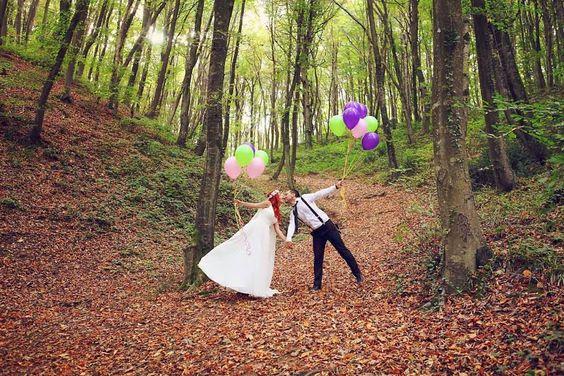 Beyhan Akkoyun (Düğün fotografçısı) - Google+