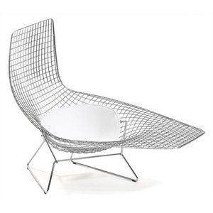 Knoll Beroia Asymetrical Chaise with Seat Pad.jpg