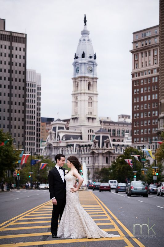 MK Photo » Blog Archive » Julie and David's Wedding – Four Seasons, Philadelphia ~ mkPhotography, Pennsylvania Wedding Photographer