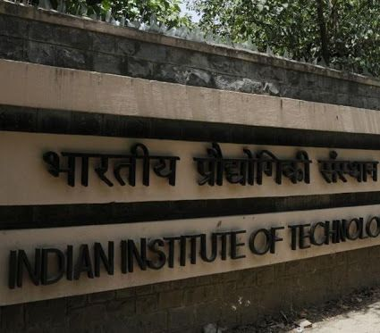 'Current placement system to blame for IIT grads' burnout'