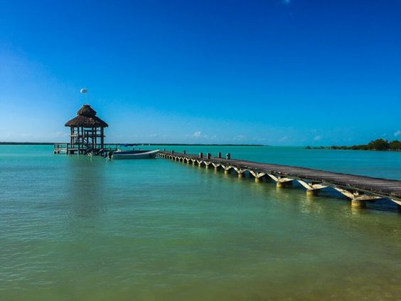7 Reasons to Invest in Belize Real Estate--but You'd Better Move Fast!