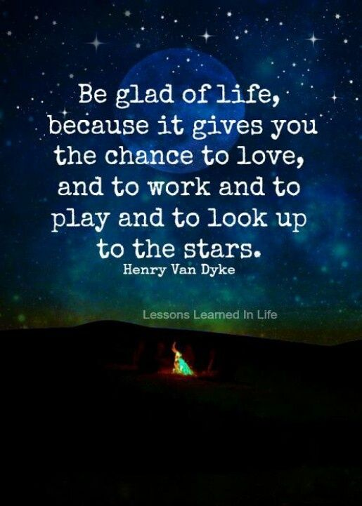 universe quotes - Google Search