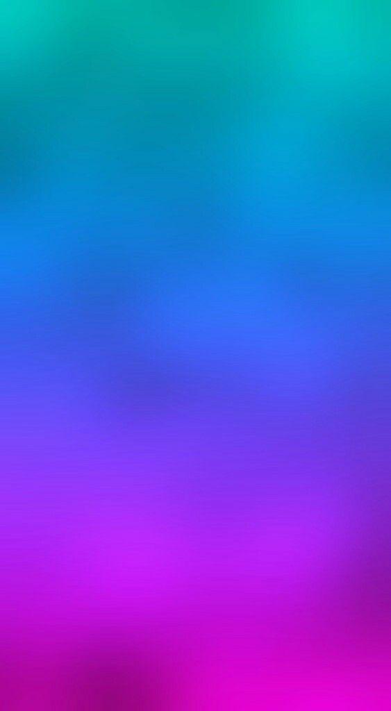 Idea By Beautifulk On Light Colors Grey Wallpaper Iphone