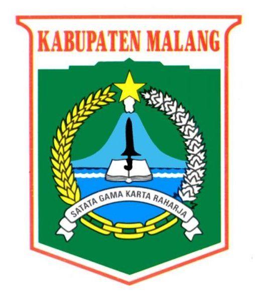 Kabupaten Dan Kota Di Jawa Timur Codocomo Wallpaper Ponsel Pendidikan Desain