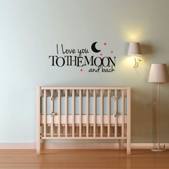 I gotta get this for Madison's room