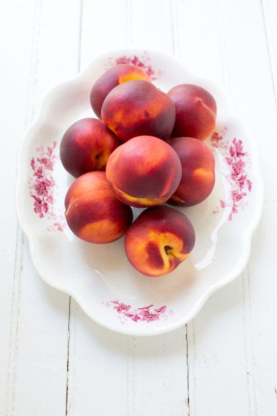 ... cream apple and more ice cream tarts apple tarts apples spain peaches