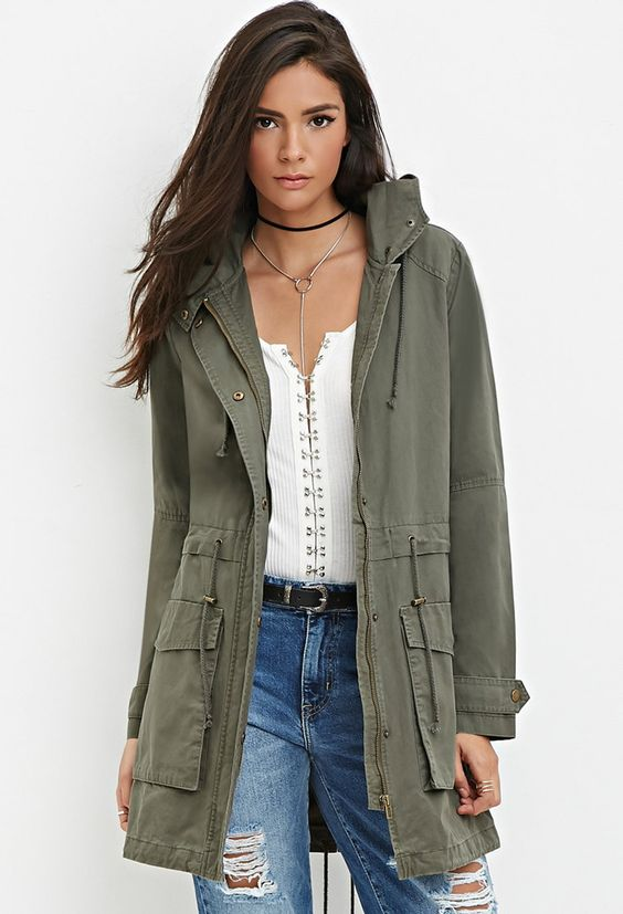 Ladies long line jackets uk – Novelties of modern fashion photo blog