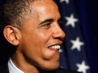 Obama's Arrogance Knows No Limits! – BB4SP