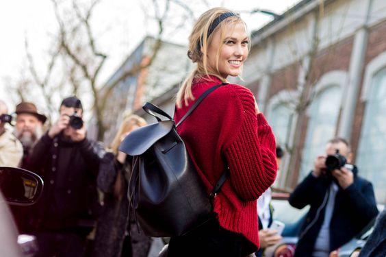 Fall 2015 Handbag Trend: Glamour.com