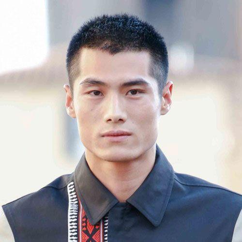Best Asian Hair Salon Near Me