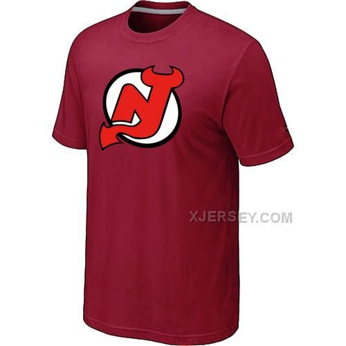 http://www.xjersey.com/nhl-new-jersey-devils-big-tall-logo-red-tshirt.html Only$26.00 NHL NEW JERSEY DEVILS BIG & TALL LOGO RED T-SHIRT Free Shipping!