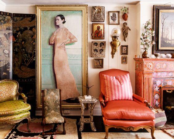 Mediterranean Italian Spanish Tuscan Homes & Decor Ideas.