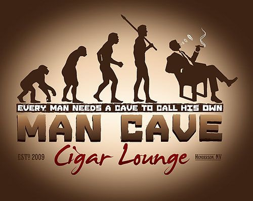 Man Cave Store Las Vegas : Man cave cigar lounge lounges bars and pubs