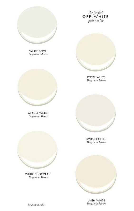 white paint colors best paint colors wall colors house colors best. Black Bedroom Furniture Sets. Home Design Ideas