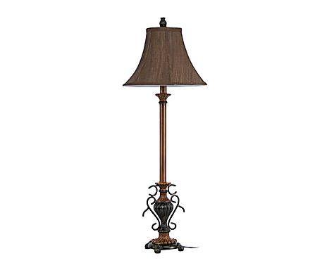 """Lampa stołowa """"Oltia"""""""