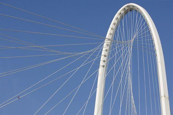 Santiago Calatrava - Reggio Emilia - Itália
