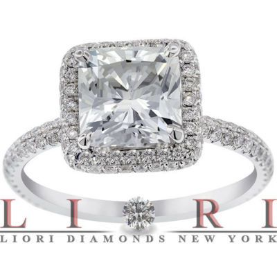 10th Wedding Anniversary Ring Ideas : So pretty! 10th Anniversary Rings? Pinterest Html