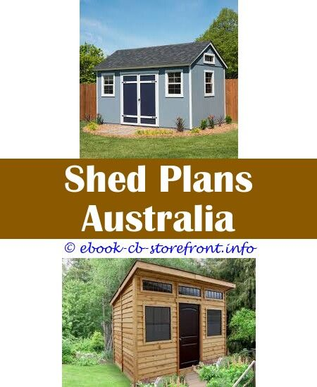 Sublime Tips 10 X 9 Shed Plans Basic Shed Plan Williamsburg Garden Shed Plans Atv Shed Plans Garden Shed Plans 8 X 12