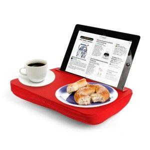 iBed - das Tablet-Tablett