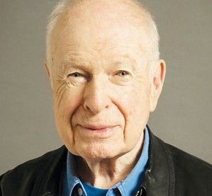 Peter Brook - The Shakespeare Blog  Great links and wise words!