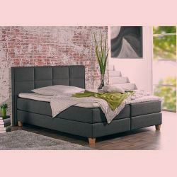 Boxspringbetten In 2020 With Images Home Home Decor Outdoor Bed