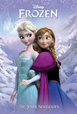 Frozen The Junior Novelization Pdf Download Ebookfrozen The Junior Novelization Epub Frozen The Junior Novelizat Frozen Sisters Disney Zeichnungen Disney