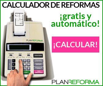 ¡¡ Calcula tu obra en Plan Reforma !! #decoracion #cocinas #comedor #baño
