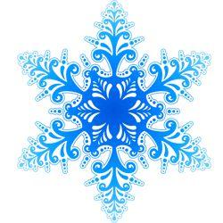 Snowflakes Frozen Png Buscar Con Google Terrenos Pinterest Copos De Nieve Colores Y