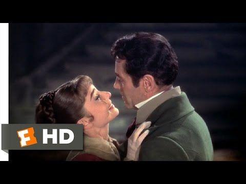 War And Peace 9 9 Movie Clip You Ve Come Back 1956 Hd Youtube Movie Clip Comebacks Film Institute