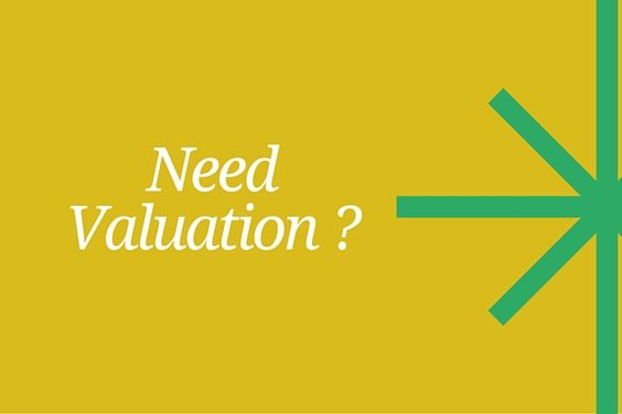 Unlock the Value of your Business #Valuation #BusinessValuation - valuation report