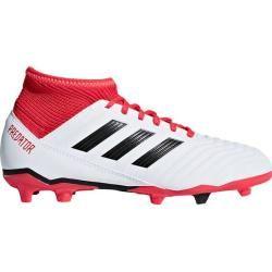 100% high quality adidas Nemeziz 18.1 FG Fußballschuh Herren