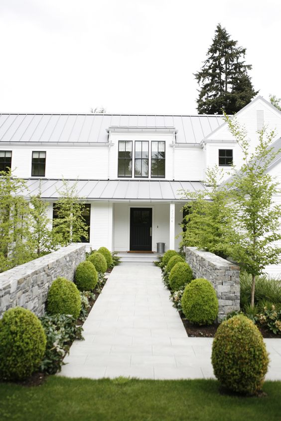 katie hackworth / h2 design + build  fantastic home tour: