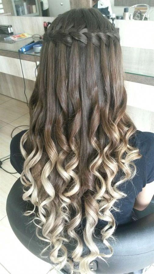 Homemade Hair Oil Recipe For Hair Growth White Bush Photos Dry Hair And Oily Scalp Human Hair Bob Wigs With Bangs Hair Styles Long Hair Styles Hairstyle