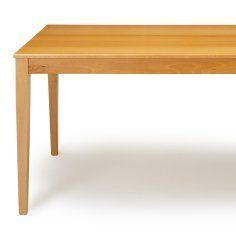 Iron To Remove Nail Polish Remover Stain Wood Tables Stains And To Remove